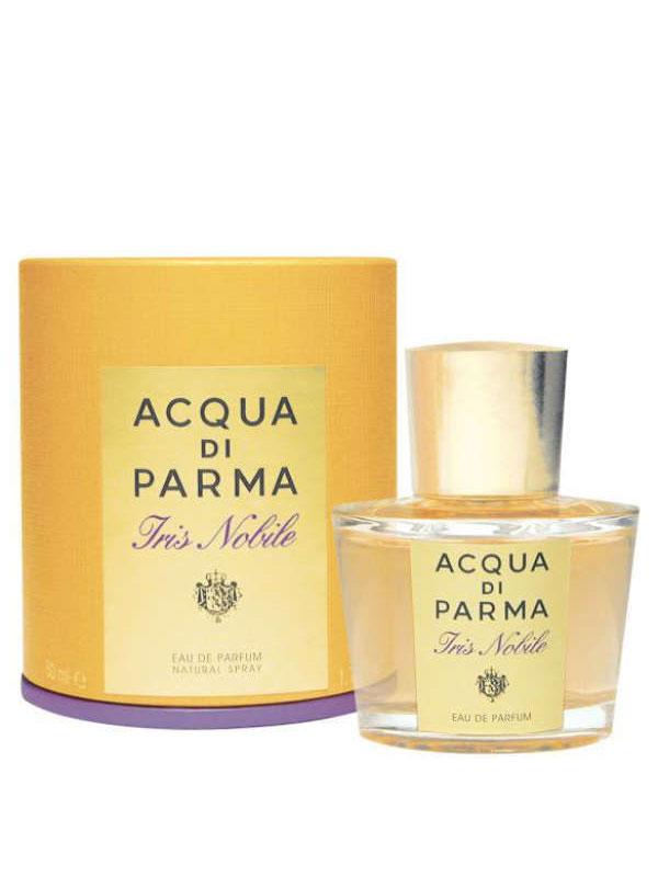 ACQUA DI PARMA IRIS NOBILE EAU DE PARFUM 50 ML SPAY