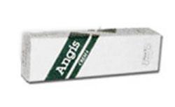 ANGIS CREMA ANTICELLULITE - 100 ML