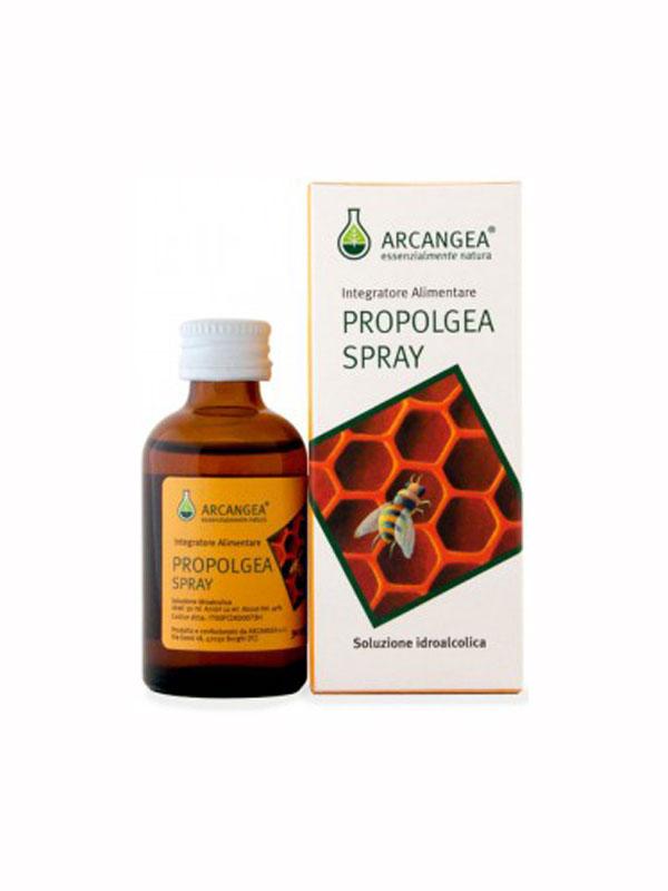 ARCANGEA PROPOLGEA SPRAY INTEGRATORE ALIMENTARE 30 ML