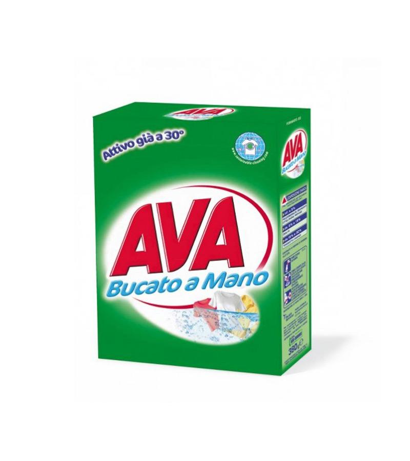 AVA BUCATO  A MANO 380 G