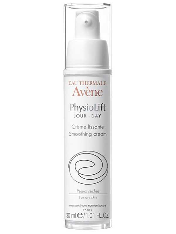 AVENE PHYSIOLIFT GIORNO CREMA LEVIGANTE 30 ML