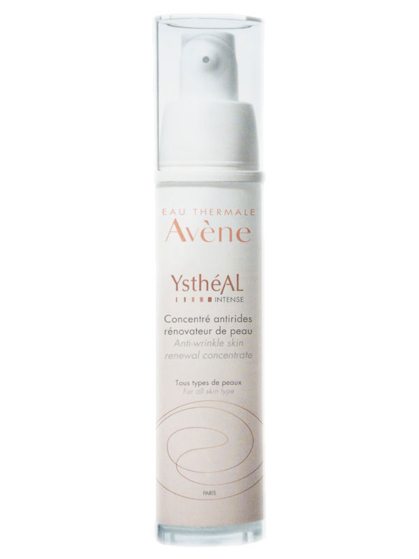 AVENE YSTHEAL INTENSE CONCENTRATO ANTIRUGHE 30 ML