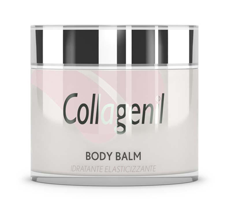 COLLAGENIL BODY BALM 200 ML
