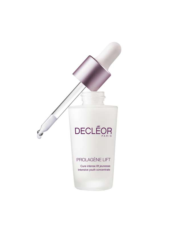 DECLEOR PROLAGENE LIFT - CURE INTENSE LIFT JEUNESSE - 30 ML