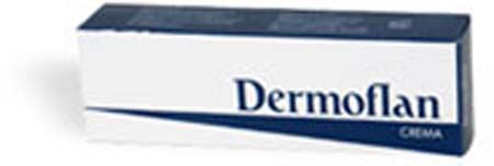 DERMOFLAN CREMA 40 ML
