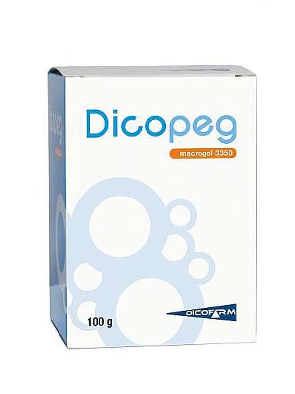 DICOPEG 100 G