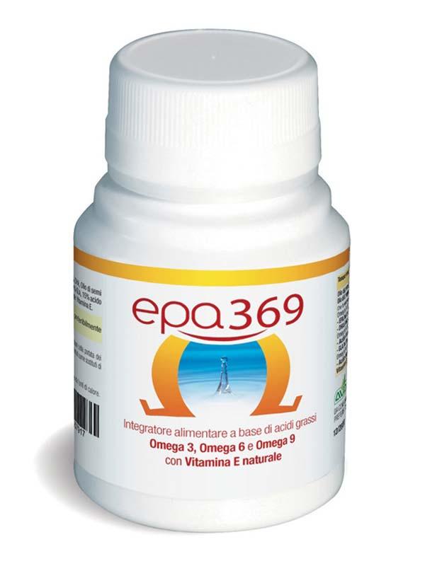 EPA 369 60 CAPSULE