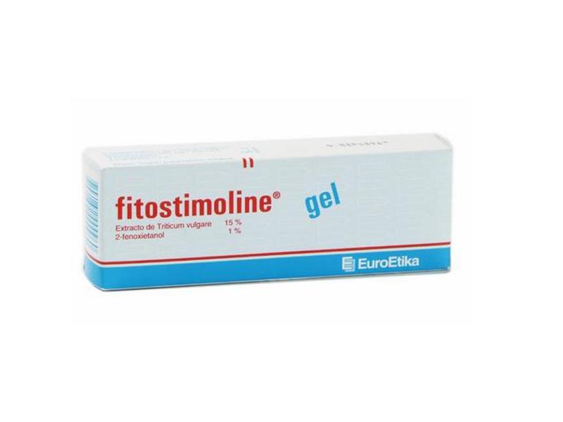FITOSTIMOLINE PROCTOGEL 35 G