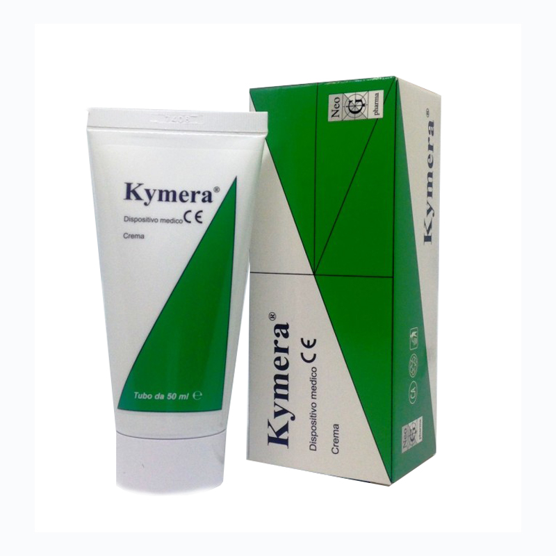 KYMERA CREMA 50 ML