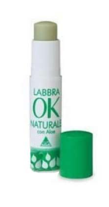 LABBRA OK STICK ALOE - 5,7 ML