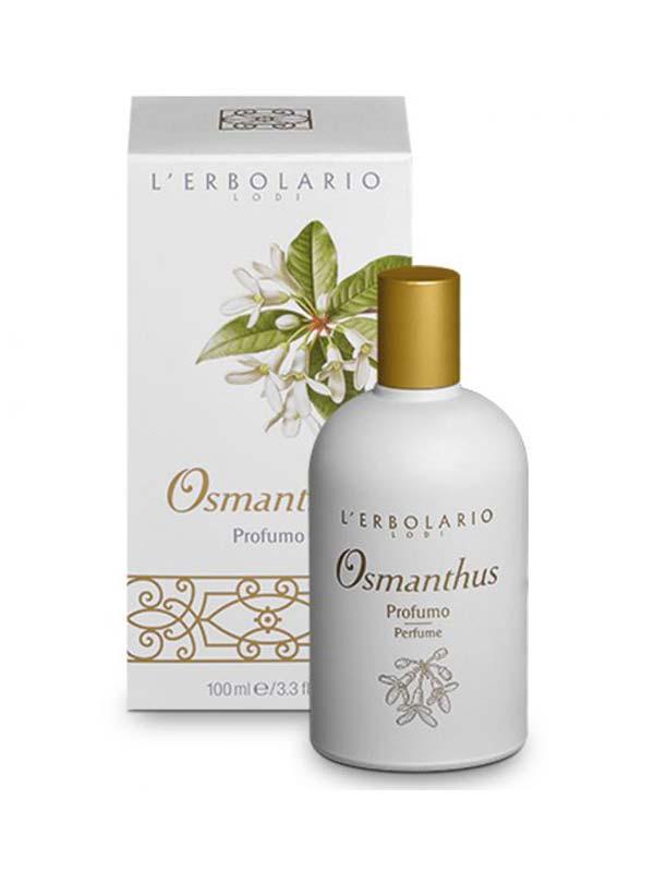 L'ERBOLARIO OSMANTHUS PROFUMO 100 ML