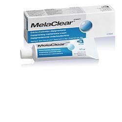 MELACLEAR MAINTENANCE CREAM - CREMA DEPIGMENTANTE - 30 ML