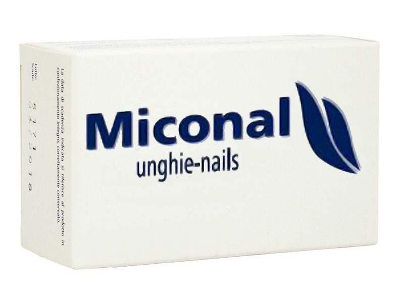 MICONAL UNGHIE 8 ML