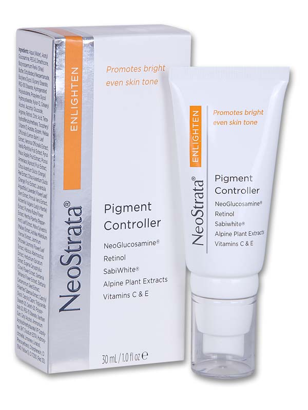 NEOSTRATA ENLIGHTEN PIGMENT CONTROLLER 30 G