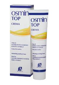 OSMIN TOP CREMA IDRO LENITIVA 175 ML