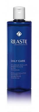 RILASTIL DAILY CARE SOLUZIONE MICELLARE - 250 ML