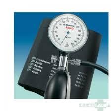 SAFETY MISURATORE DI PRESSIONE MANUALE PROFESSIONAL R1