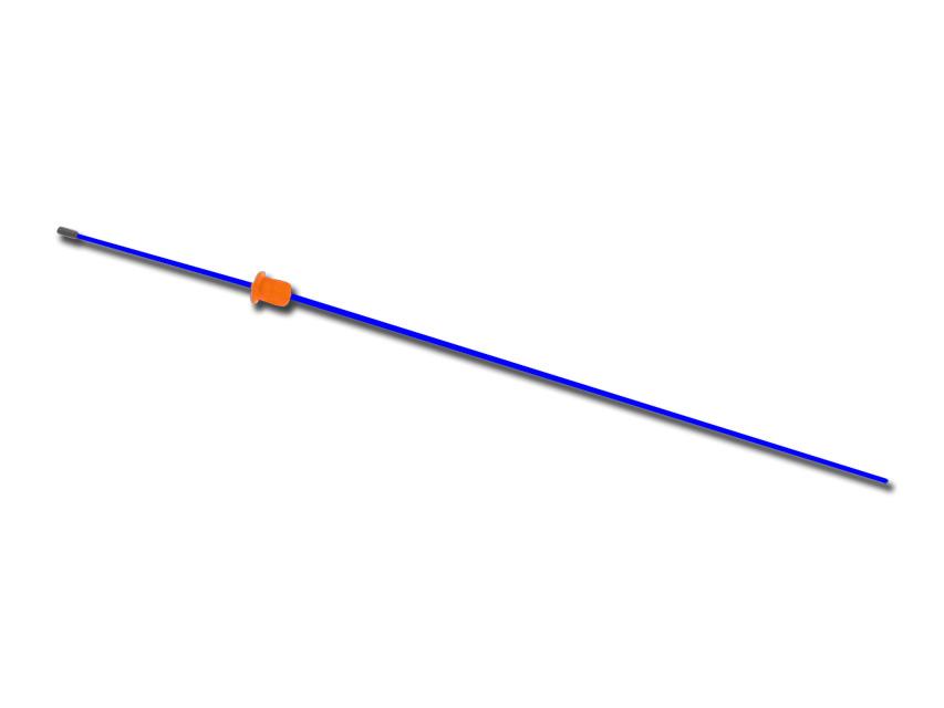 STILETTI Ø 2.6 mm - bambino