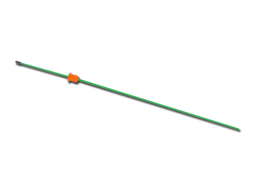 STILETTI Ø 3.3 mm - adulto