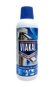 VIAKAL CLASSICO 500 ML