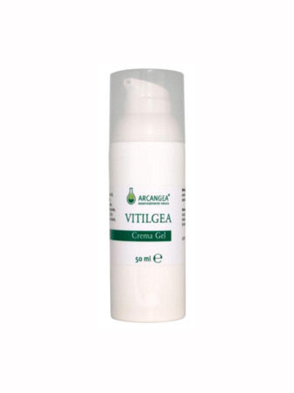 VITILGEA CREMA 50 ML