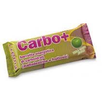 WATT CARBO+ BARRETTA ENERGETICA GUSTO MELONE - 40 G