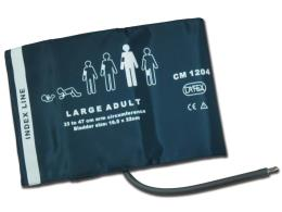 ADULT LARGE CUFF (for codes 35110/11/12) - spare