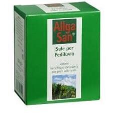 ALLGA SAN SALI PEDILUVIO - 100 G