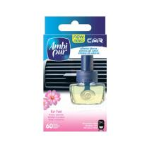 AMBIPUR CAR FOR HER RICARICA 7 ML