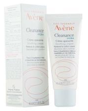 AVENE CLEANANCE HYDRA CREMA LENITIVA 40 ML