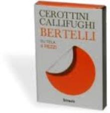 BERTELLI CEROTTO CALLIFUGO - 4 PEZZI