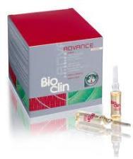 BIOCLIN PHYDRIUM ADVANCE 15 FIALE UOMO