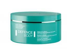 BIONIKE DEFENCE BODY FANGO ALLE 3 ARGILLE - 500 G