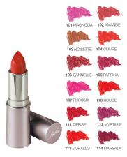 BIONIKE DEFENCE COLOR LIPVELVET ROSSETTO COLORE INTENSO N 113 CORALLO 3,5 ML