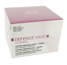 BIONIKE DEFENCE XAGE ULTIMATE CREMA LIFTING RIMODELLANTE 50 ML