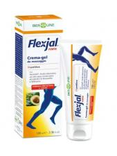 BIOS LINE FLEXJAL FORTE CREMA GEL LENITIVA 100 ML