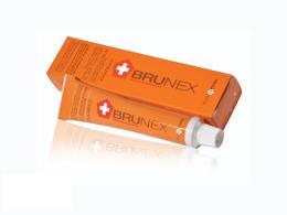 BRUNEX CREMA SCHIARENTE 30 ML