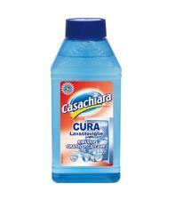 CASACHIARA CURA LAVASTOVIGLIE 250 ML