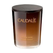 CAUDALIE BOUGIE DIVINE - CANDELA DIVINA - 150 G