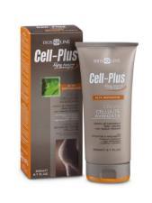CELL-PLUS ALTA DEFINIZIONE - CREMA CELLULITE AVANZATA - 200 ML