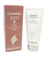 COLLAGENIL DETERGENTE RESTITUTIVO 200 ML
