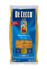 DE CECCO PENNE LISCE N. 40 - 500 G
