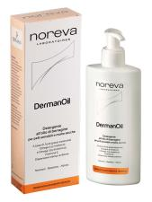 DERMANOIL DETERGENTE 200 ML