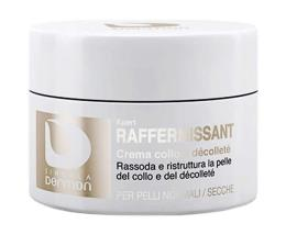 DERMON SINGULA XPERT RAFFERMISSANT CREMA COLLO E DECOLLETE 50 ML