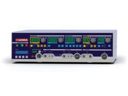 DIATERMO MB 300D - mono-bipolare