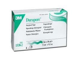 DURAPORE™ 3M - h 51 mm x 9.14 m