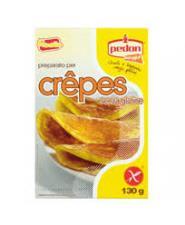 EASYGLUT PREPARATO PER CREPES SENZA GLUTINE - 130 G