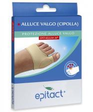 EPITACT PROTEZIONE ALLUCE VALGO TAGLIA L