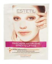 ESTETIL MASCHERA VISO ANTIRUGHE EFFETTO LIFTING 17 ML