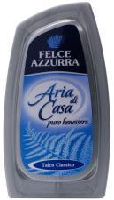 FELCE AZZURRA ARIA DI CASA GEL PROFUMANTE TALCO CLASSICO 140 G
